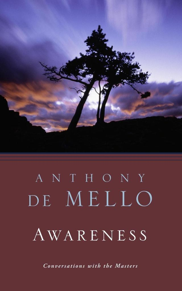 Awareness als eBook epub