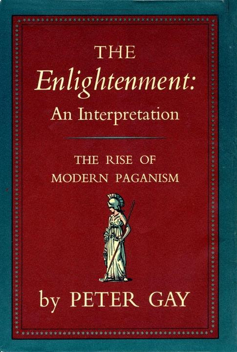 Enlightenment Volume 1 als eBook Download von P...