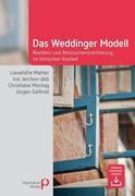 Das Weddinger Modell