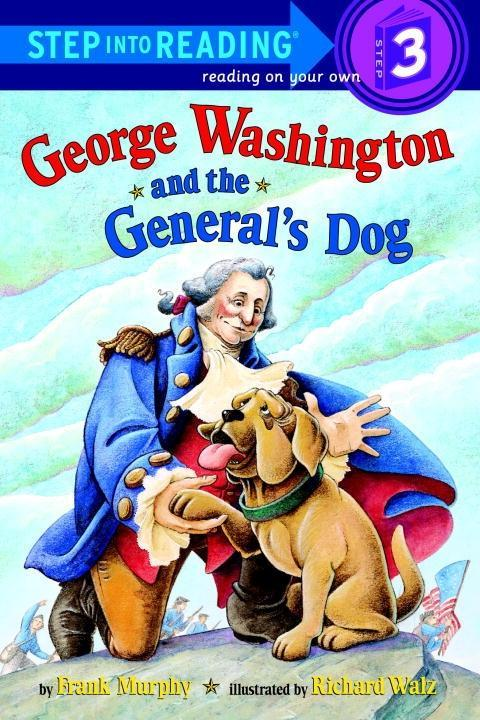 George Washington and the General´s Dog als eBo...