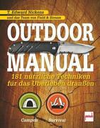 Outdoor Manual