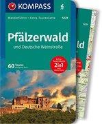 Pfälzerwald und Deutsche Weinstraße