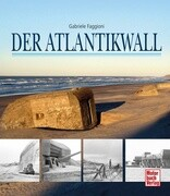 Der Atlantikwall