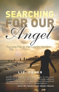 Searching For Our Angel als eBook Download von ...