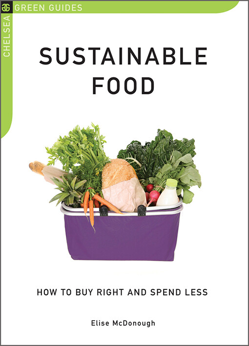 sustainable food preparation essay Sustainable food practices- environmental introduction sustainable food practises are actions that can be taken to improve the provision and consumption of sustainable foods.