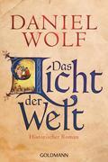 [Daniel Wolf: Das Licht der Welt]