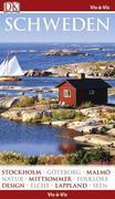 Vis-à-Vis Schweden