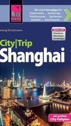 Reise Know-How CityTrip Shanghai