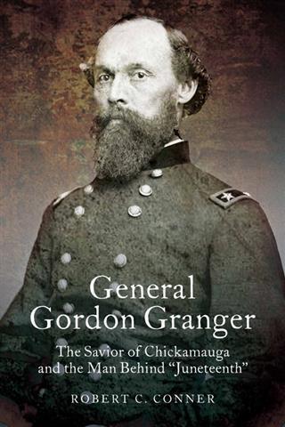 General Gordon Granger als eBook Download von R...