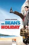 Mr. Bean's Holiday, Class Set. Level 2 (A1/B2)