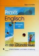 Praxis Englisch in der Grundschule