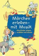 Märchen erleben - mit Musik