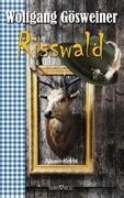 Risswald