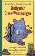 Stuttgarter Grenz-Wanderungen