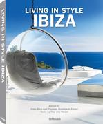 Living in Style Ibiza