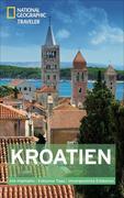 National Geographic Traveler Kroatien