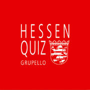 Hessen-Quiz