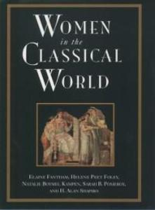 Women in the Classical World: Image and Text al...
