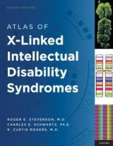 Atlas of X-Linked Intellectual Disability Syndr...