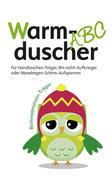Warmduscher-ABC