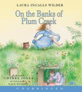 On the Banks of Plum Creek CD