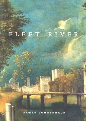 Fleet River als Taschenbuch