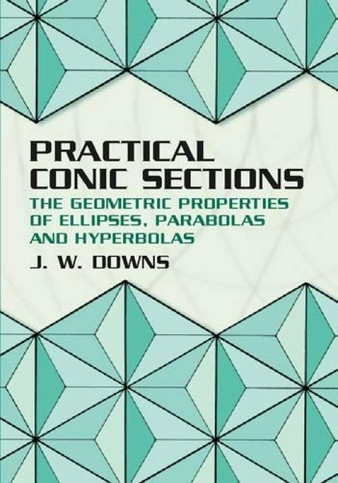 Practical Conic Sections als Taschenbuch