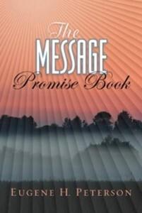 Message Promise Book als eBook Download von