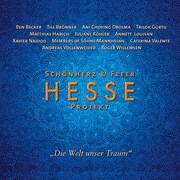 Hesse Projekt
