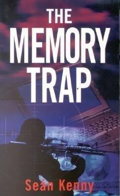 The Memory Trap als Taschenbuch