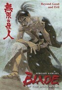 Blade of the Immortal, Volume 29: Beyond Good and Evil