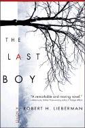 The Last Boy als Taschenbuch