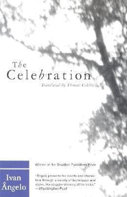 The Celebration als Taschenbuch