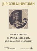 Bernhard Dernburg