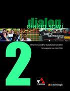 dialog sowi Neu 2