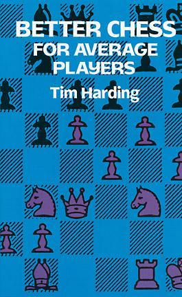 Better Chess for Average Players als eBook Down...