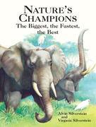 Nature's Champions