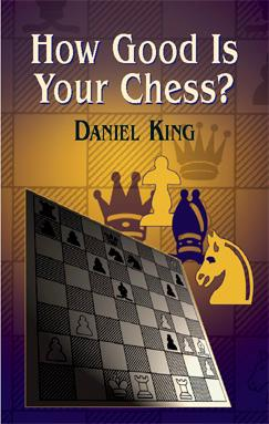 How Good Is Your Chess? als eBook Download von ...