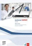 technical EXPERT Bundesausgabe. Workbook mit Prüfungsvorbereitung und herausnehmbaren Lösungen