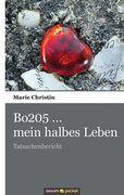 Bo205 ... mein halbes Leben