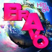 Bravo Hits Vol. 84