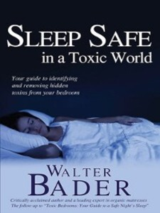 Sleep Safe in a Toxic World als eBook Download ...