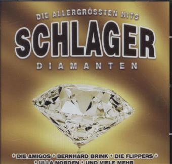 Schlager Diamanten