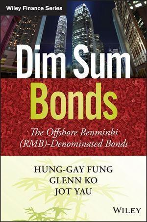 Dim Sum Bonds als eBook Download von Hung-Gay F...