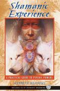 Shamanic Experience: The Eight Essential Exercises of Master Li Ching-Yun