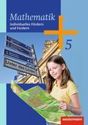 Mathematik 5. Klasse. Arbeitsheft Individuelles Fördern und Fordern