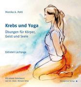 Krebs und Yoga