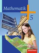 Mathematik 5. Klasse. Schülerband