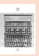 Deep Veils: Erik L'Heureux and Pencil Office