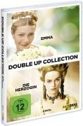 Emma (1996) & Die Herzogin (2008)